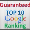 Affortable  SEO Packages in Delhi