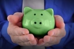 Six Money-Saving Tips For Entrepreneurs - Forbes | Six Money-Saving Tips For Entrepreneurs | Scoop.it