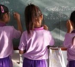 New research suggests mixed-gender high schools perpetuate gender gap | Restore America | Scoop.it