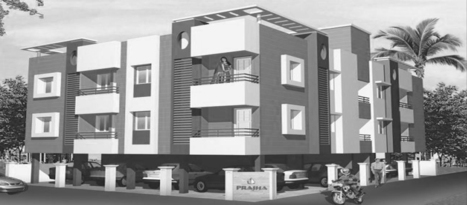 Flats in Avadi, Flats for sale in Avadi,Chennai North | Property in Chennai | Scoop.it