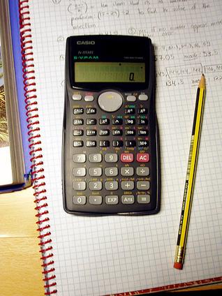 Problemas y juegos matemáticos - eLiceo.com | Matejuegos | Scoop.it
