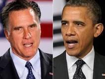 Réseaux sociaux et présidentielle américaine : Obama écrase ... | MonCM | Scoop.it