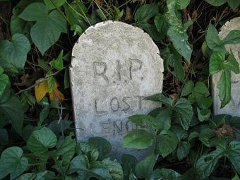 33 Major Fail Tales From Startups That Died | Failing | Scoop.it