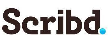 Scribd, sauvegarder et partager des documents | Outils en ligne pour bibliothécaires | Scoop.it