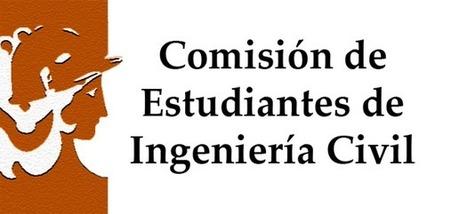 Comisión de Estudiantes de Ingeniería Civil: Elecciones de ... | Metodos de Analisis Estructural | Scoop.it