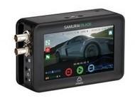 Atomos Samurai Blade, a 5-Inch 1280×720 Monitor & Field Recorder for $1,300 - nofilmschool   Videography   Scoop.it