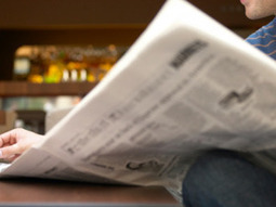 Newspapers could rally against new media rules - TVNZ | Content engagement | Scoop.it