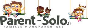 Famille monoparentale, famille recomposée et divorce - Parent Solo   Famille   Scoop.it