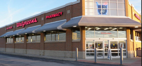 Walgreens launching telemedicine feature on mobile appMedCity News | Latest mHealth News | Scoop.it