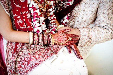 West Bengal Jain Matrimonial in India   Jain Matrimonial   Scoop.it