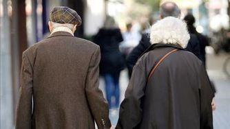 Buenos hábitos y optimismo, claves para llegar con salud a los 90 ... - eldiario.es | Salud | Scoop.it