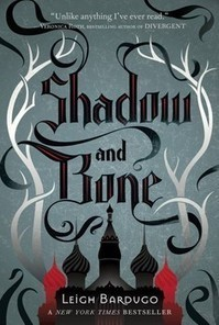 'Shadow and Bone' young adult novel optioned by DreamWorks - Examiner.com | Young Adult and Children's Stories | Scoop.it