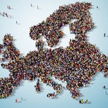 ¿Cómo es vista la inmigración en Europa? | Un poco del mundo para Colombia | Scoop.it