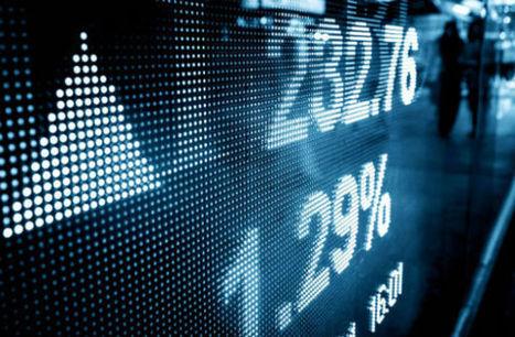 Et si la culture s'emparait des nouveaux outils de la finance ? | Quatrième lieu | Scoop.it