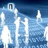 Digital - Marketing, Publishing & Digital Leadership