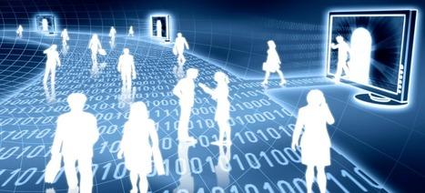 Why Digital Transformation Must Move Beyond The Hiring Of A Chief Digital Officer - Enterprise Irregulars | Digital - Marketing, Publishing & Digital Leadership | Scoop.it