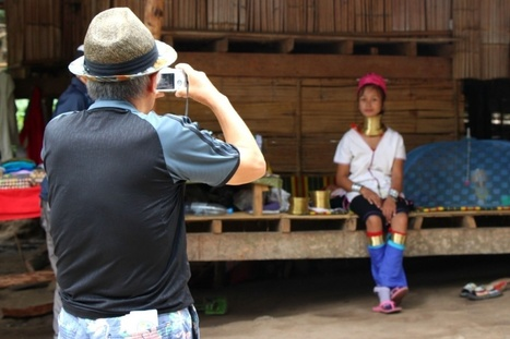 When an ethical boycott backfires - Democratic Voice of Burma | Fair, ethical and sustainable tourism | Scoop.it