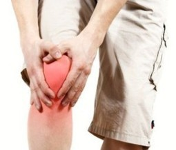 Massage Therapy for Osteoarthritis | Rebalance Sports Medicine | Massage Therapy | Scoop.it