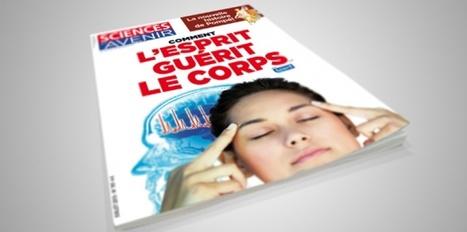 Les ARTICLES - Meditation - Pleine conscience - Mindfulness - Coaching- Stress- Depression- Anxiete-   ACTU WEB MINDFULNESS   Scoop.it