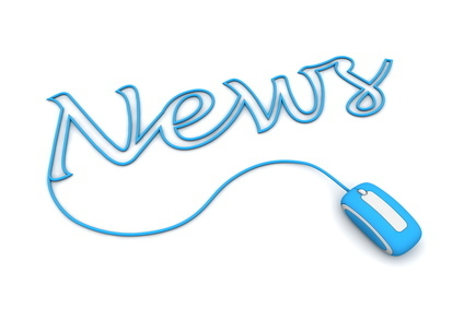 Weekly favorites (Feb 28-Mar 6) | Professional Translation | Scoop.it