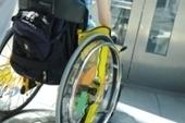 En s'obstinant contre les obstacles sociaux, on diminue souvent le handicap | Histoire, généalogie et sourds | Scoop.it