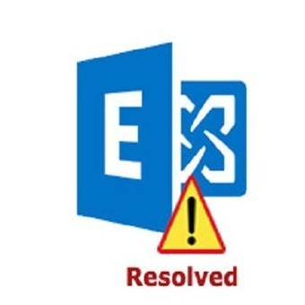 Exchange OST Recovery | Software | Storeboard Products | OST Converter | Scoop.it