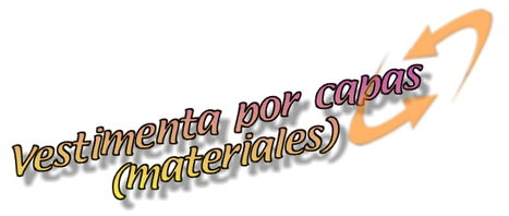 (ES) - Vestimenta deportiva y materiales | montanapegaso.com | Glossarissimo! | Scoop.it
