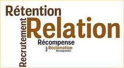Connaissez vous les 9 R de la Relation clients ? | Digital healthcare and Customer Relationship | Scoop.it