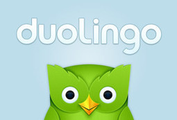 Duolingo: Language Learning While Translating The Web | AvatarGeneration | Scoop.it