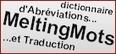 Dictionnaires-Glossaires | Traduction & Interprétation | Scoop.it