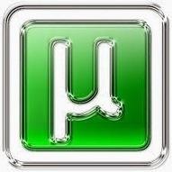 uTorrent 3.4.2 Build 34024 - HAXCorner | Full Version Softwares Crack | Scoop.it