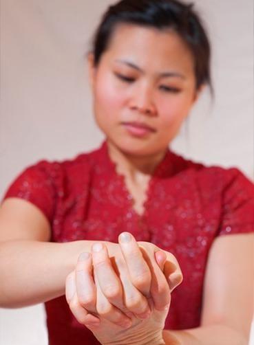 Beauté - Santé: Massage femme enceinte thai | Massage Thai | Scoop.it