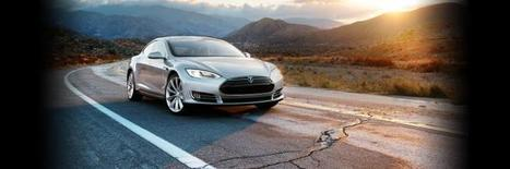 5 Ways Tesla Could Become A Mainstream Automaker | Cars all over the world | Scoop.it