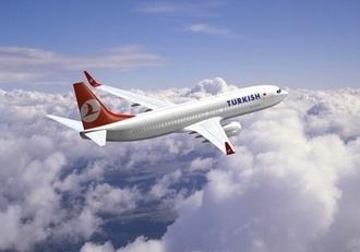 Turkish Airlines place Istanbul aux portes de Toulouse   Toulouse La Ville Rose   Scoop.it