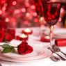 Le ricette di San Valentino da preparare per il partner - Blogosfere (Blog) | WORKING AT HOME | Scoop.it