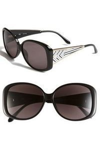 Site For Style Sunglasses | SiteforStyle Sunglasses | Scoop.it