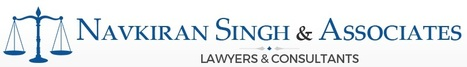 Legal Services for Non-Resident Indians in USA | Law Firms in Chandigarh, India | Scoop.it