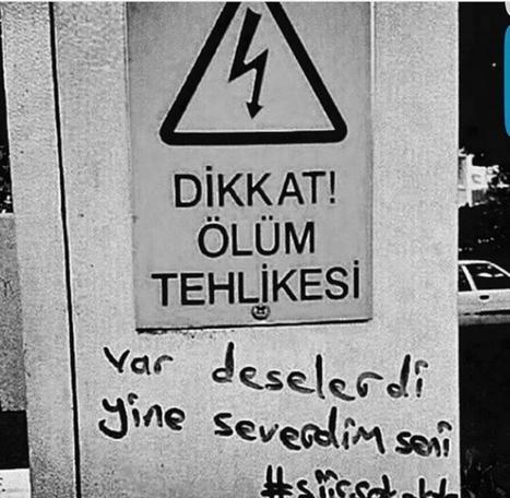 Sözlük   Merve Kar   Scoop.it