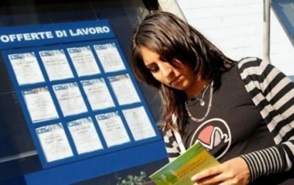 Jobs Act, ovvero: flessibilità buona - Corriere della Sera | Orientamento al Lavoro | Scoop.it