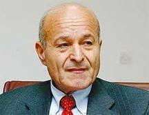 Algérie : Isaad Rebrab s'attaque maintenant à la métallurgie française | Forge - Fonderie | Scoop.it