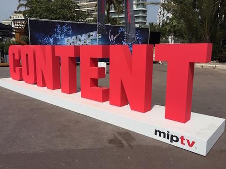 Vivendi part à la conquête des «Millennials» | Contents that rock, services that roll. | Scoop.it