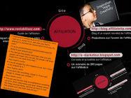 webmarketing xtra-affiliation: Affiliation Web : les outils et les techniques de recrutement des affiliés | Statistiques display search marketing | Scoop.it