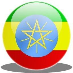 Ethiopie: Le testament d'un homme d'Etat | Actualités Afrique | Scoop.it