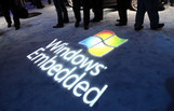 Microsoft Said to Finish Windows 8 in Summer, With October Debut | Topics of my interest | Scoop.it