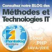 "Les contrats ""Agiles"" | DEVOPS | Scoop.it"