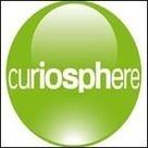 Reportage : Savoir écouter pour mieux comprendre - Curiosphère | TICE & FLE | Scoop.it