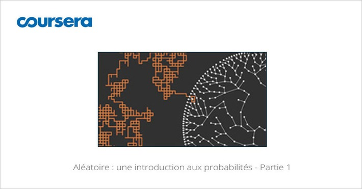 [Today] MOOC Aléatoire : une introduction aux probabilités - Partie 1 | Solutions locales | Scoop.it