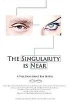 the Singularity is Near Movie | Vulbus Incognita Magazine | Scoop.it