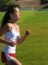 Benefits Of Learning Nasal Breathing While Exercising   The Beinghood Times   Scoop.it