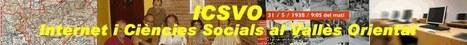 gticsvo | Grups professorat ciències socials | Scoop.it